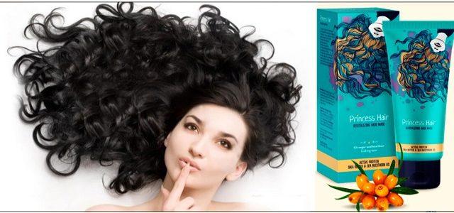 Маска для волос_300а