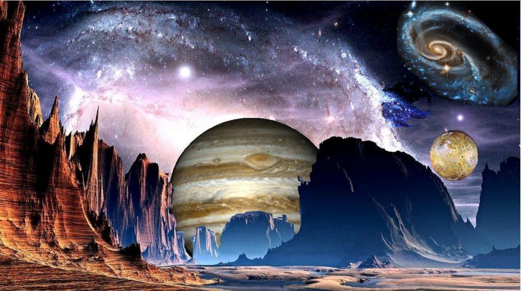Космос_Jupiter_Io